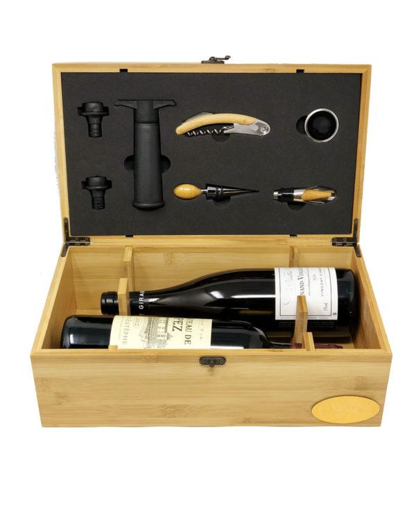 coffret-cadeau-vin-bourgogne-bordeaux-vindilo