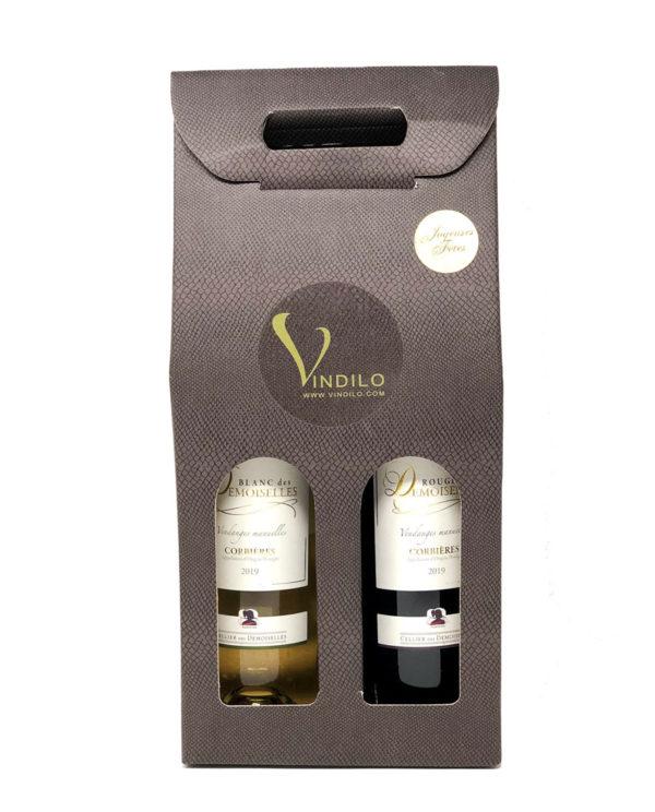 coffret-valisette-vin-corbieres-vindilo