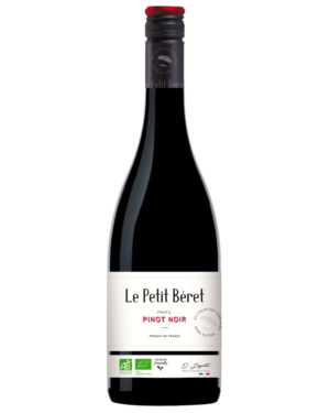 vin-sans-alcool-le-petit-beret-pinot-noir-vindilo