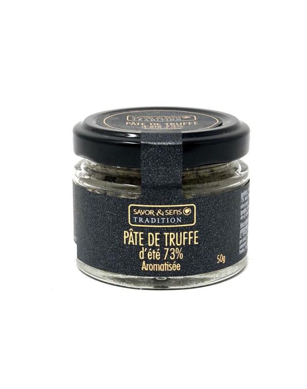 pate-de-truffe-dete-savor-tradition-vindilo