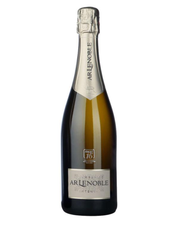 champagne-brut-arlenoble-vindilo