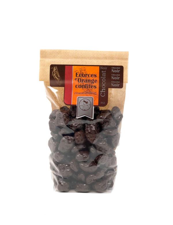 ecorces-d-orange-confites-chocolat-noir-vindilo