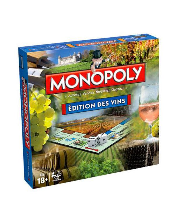 jeu-monopoly-edition-des-vins-vindilo