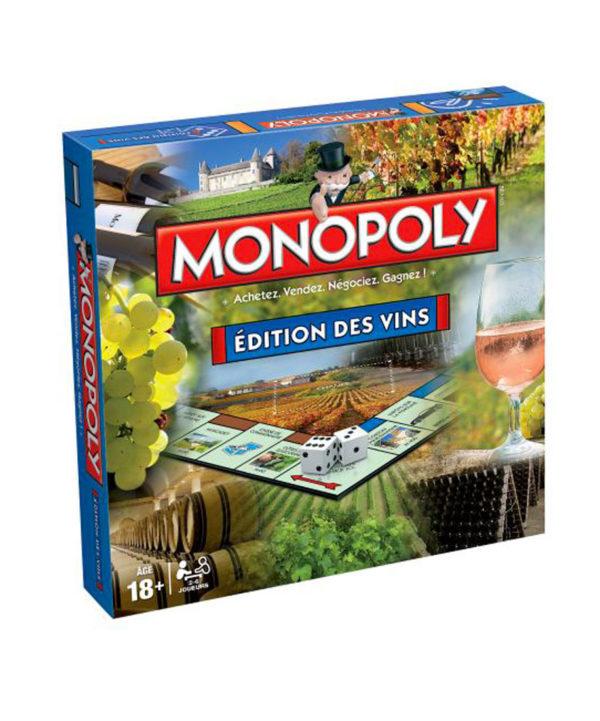 jeu-monopoly-edition-des-vins