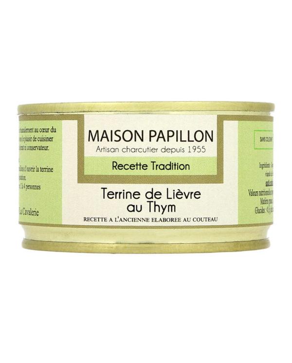 terrine-lievre-thym-maison-papillon-vindilo