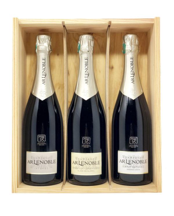 caisse-champagne-arlenoble-coffret-fines-bulles-vindilo