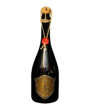 champagne-blanc-de-blancs-paul-hartwood-vindilo