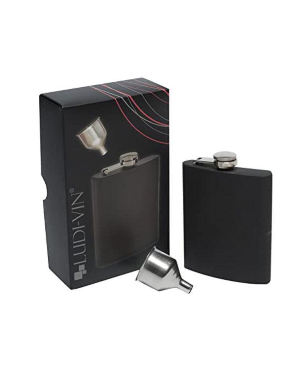 flasque-noir-satine-ludivin-vindilo