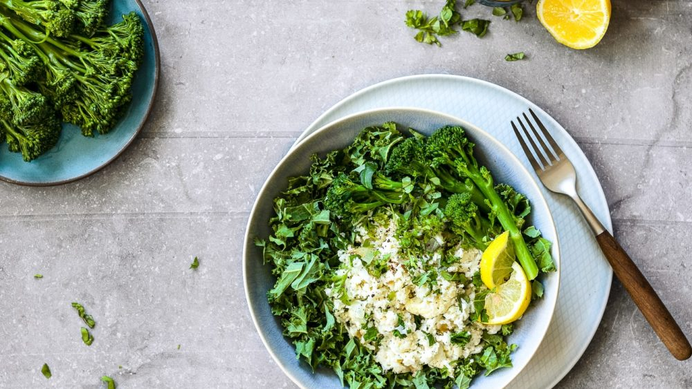 legumes-verts-bienfais-pour-notre-sante-vindilo