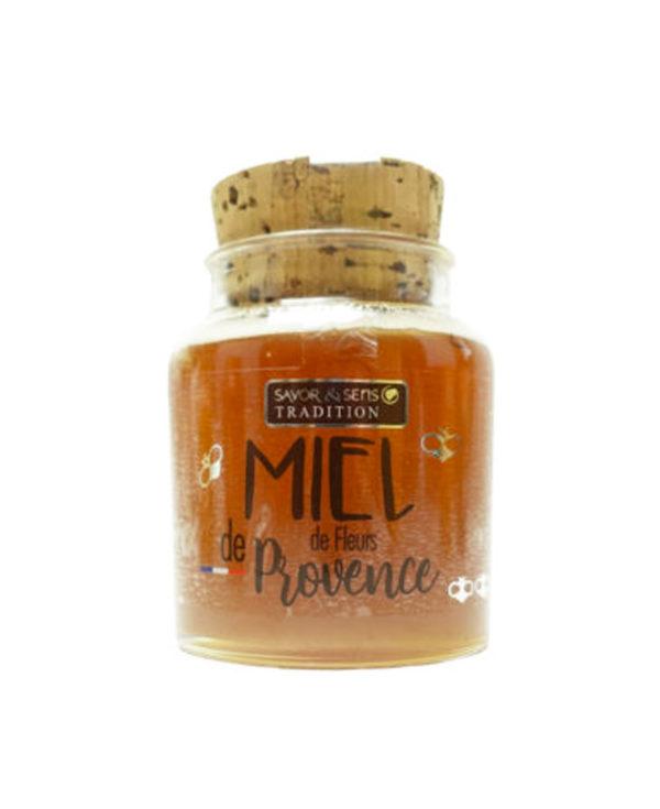 miel-fleurs-de-provence-savor-et-sens-vindilo