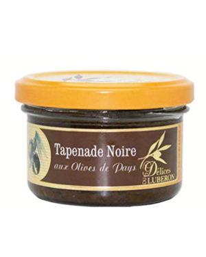 tapenade-olives-noire-de-pays-delices-du-luberon-vindilo