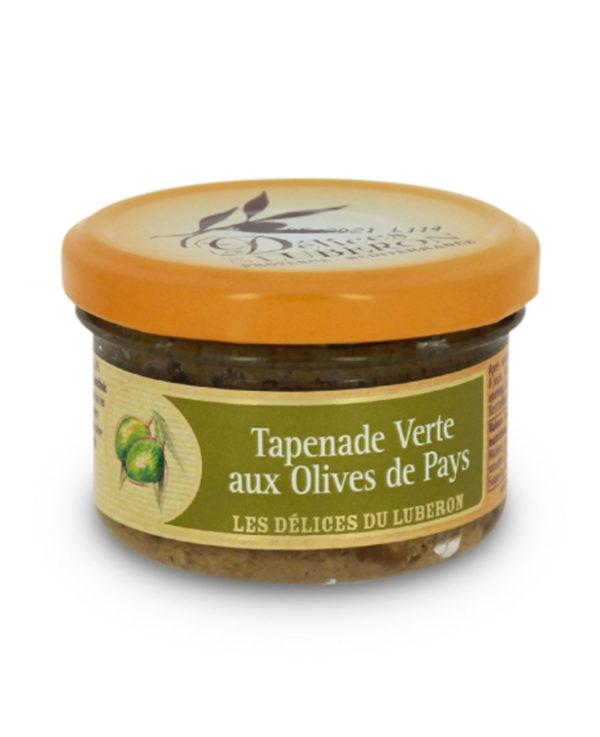 tapenade-verte-delices-du-luberon-vindilo