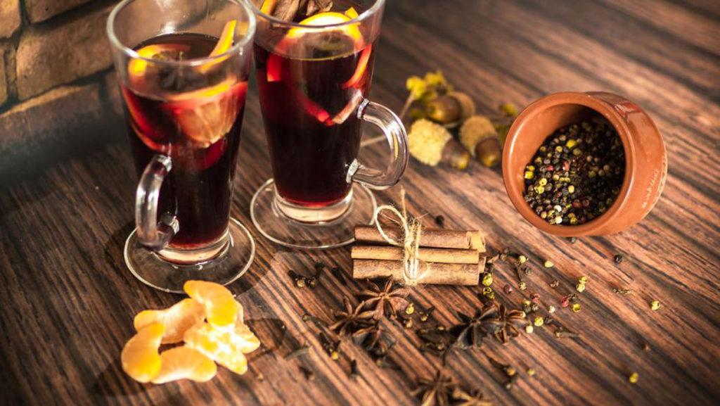 recette-pret-a-l-emploi-vin-chaud-vindilo