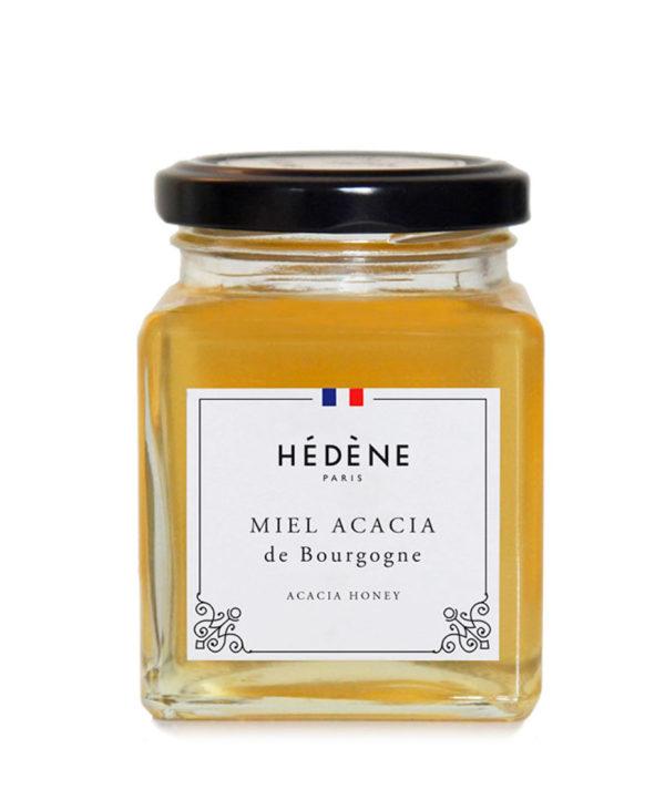 miel-acacia-bourgogne-hedene-vindilo
