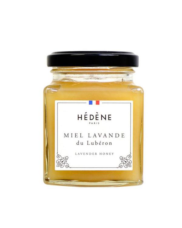 miel-de-lavande-luberon-hedene-vindilo