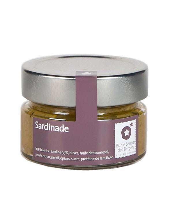 sardinade-aperitif-vindilo