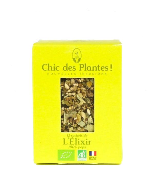 the-elixir-chic-des-plantes-vindilo