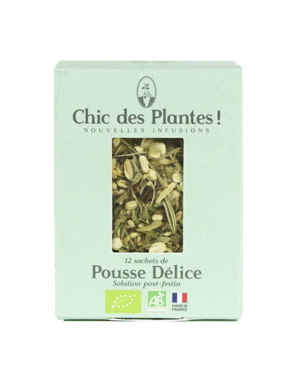 infusion-pousse-delice-chic-des-plantes-vindilo
