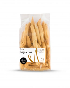 baguetins-aperitif-vindilo