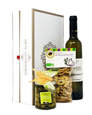 coffret-cadeau-coffret-apero-haute-gastronomie-vindilo