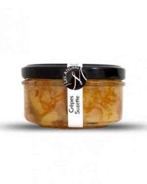 crepe-suzette-1001-huiles-vindilo