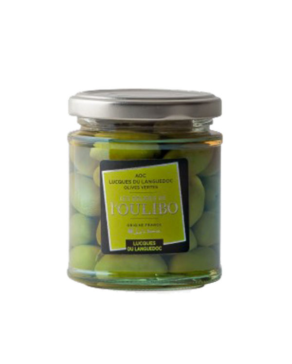 lucques-aop-olives-vertes-loulibo-vindilo