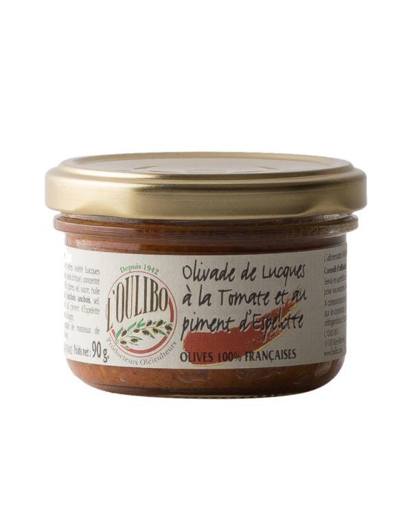 olivade-olives-lucques-a-la-tomate-et-piment-d-espelette-vindilo