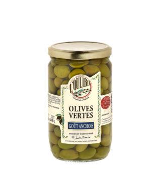 olives-vertes-gout-anchois-l-oulibo-vindilo