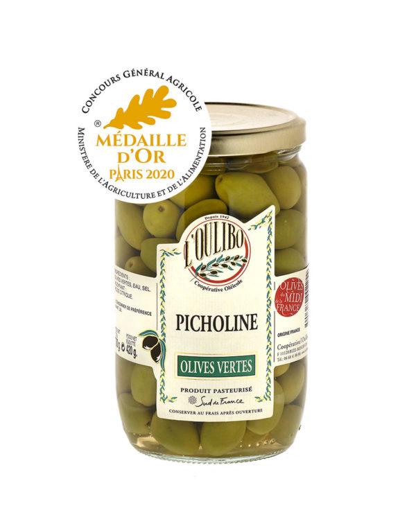 picholines-olives-vertes-loulibo-vindilo