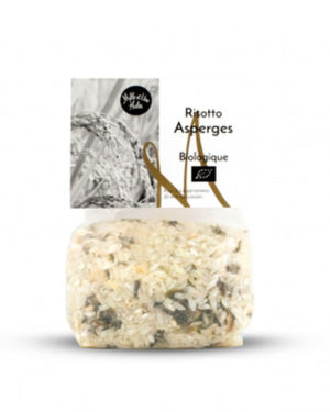 risotto-aux-asperges-bio-vindilo
