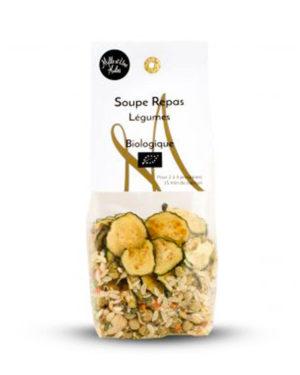soupe-bio-repas-legumes-vindilo
