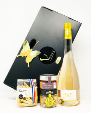 coffret-apero-rose-sainte-marguerite-vindilo