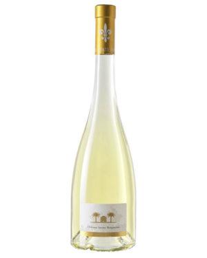 cotes-de-provence-sainte-marguerite-cuvee-symphonie-blanc-vindilo