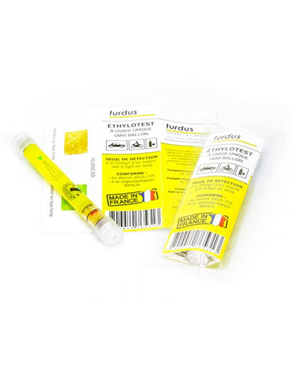 ethylotest-jetable-usage-unique-homologue-vindilo