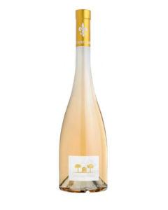 vin-rose-bio-cuvee-symphonie-aop-cotes-de-provence-sainte-marguerite-vindilo