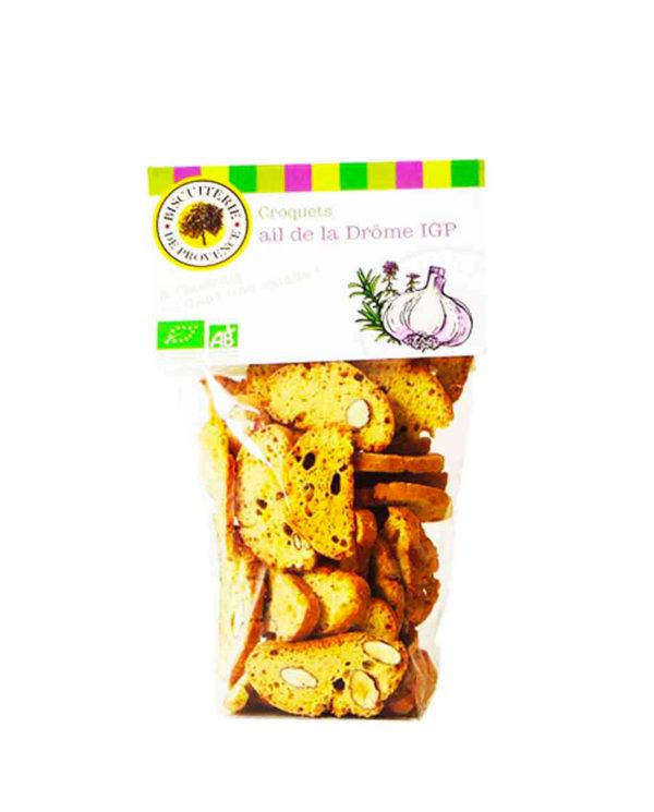 biscuits-aperitif-croquets-apero-vindilo