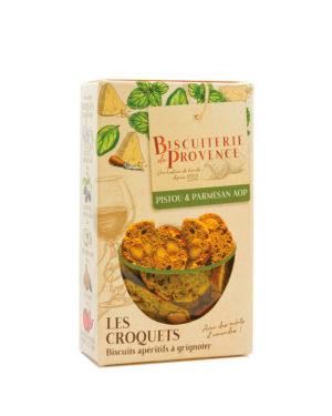 biscuits-aperitif-croquets-pistou-parmesan-aop-vindilo