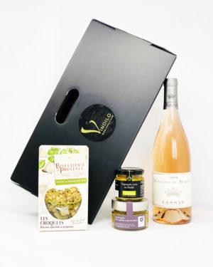 offret-box-apero-rose-de-cassis-vindilo