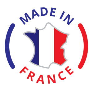 produit-made-in-france-vindilo