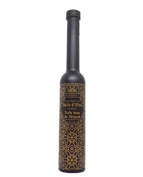 huile-d-olive-truffe-noire-perigord-savor-et-sens-tradition-vindilo