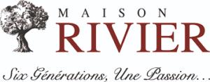 maison-rivier-vin-cotes-du-rhone-vindilo
