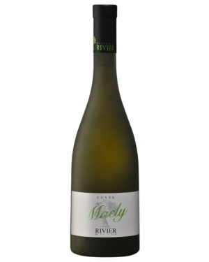 vin-blanc-cuvee-maely-maison-rivier-aop-cotes-du-rhone-vindilo
