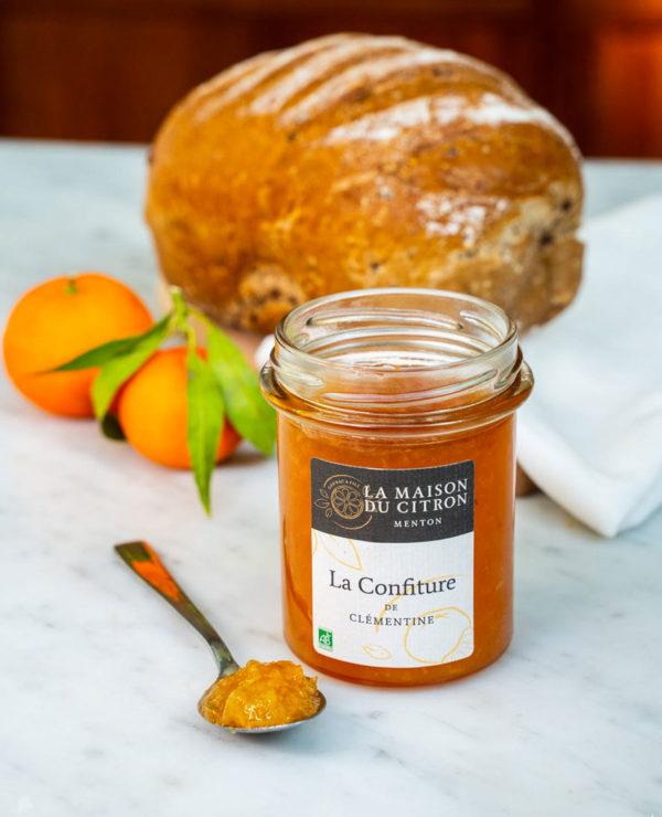 confiture-bio-de-clementine-la-maison-du-citron-vindilo
