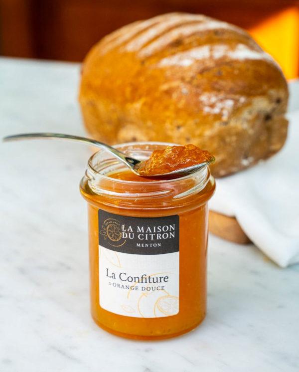 confiture-bio-orange-douce-la-maison-du-citron-vindilo