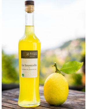 limoncello-bio-citron-de-menton-igp-la-maison-du-citron-vindilo