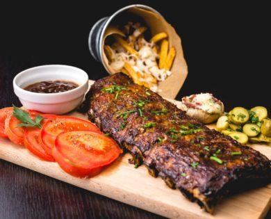 recette-de-saison-sauce-marinade-grillades-et-plancha-vindilo