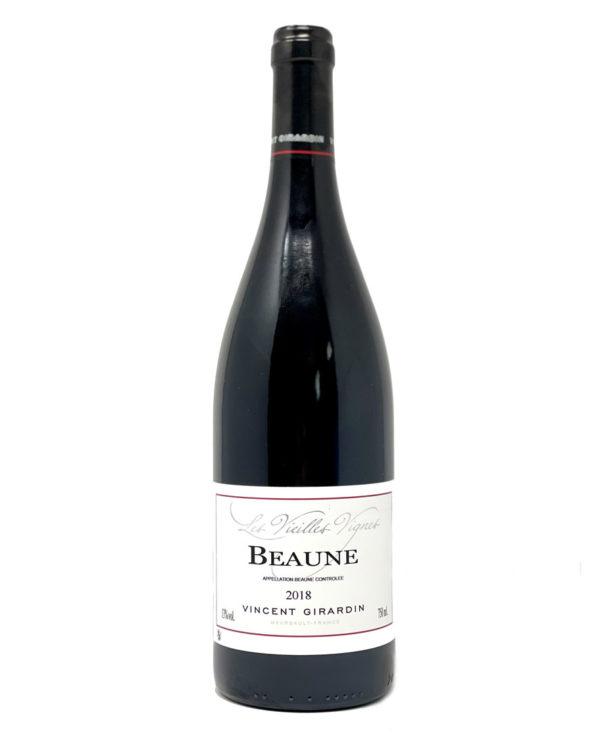 beaune-aoc-vincent-girardin-bourgogne-vindilo