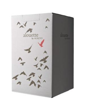 bag-in-box-rose-alouette-igp-meditarranee-aureto-vindilo