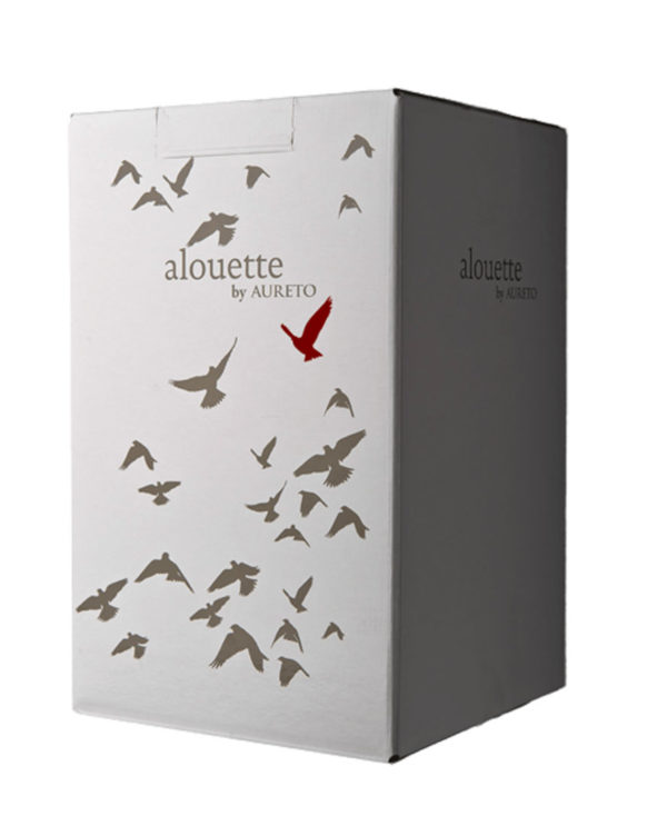bag-in-box-vin-rouge-alouette-igp-mediterranee-vindilo