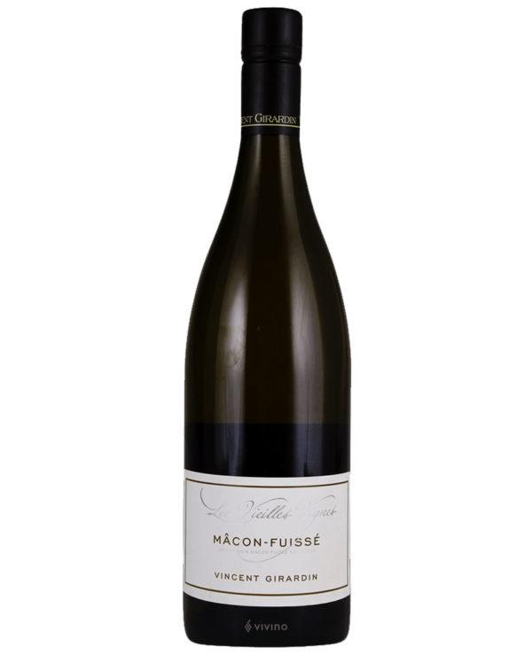 macon-fuise-aoc-les-vieilles-vignes-vincent-girardin-vindilo